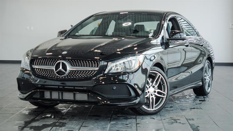 leases incentives prices benz deals front glamour mercedes img