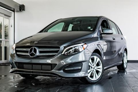 174 New Mercedes Benz Cars Suvs In Stock Mercedes Benz Country Hills